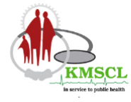 Trainees Jobs in Thiruvananthapuram - Kerala Medical Services Corporation Ltd