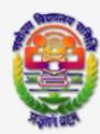 Matron Jobs in Shimla - Jawahar Navodaya Vidyalaya