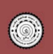 JRF Textile Engg. Jobs in Delhi - IIT Delhi