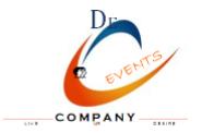 Entrepreneur Jobs in Ahmedabad - Eve Co.