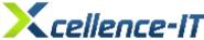 Business Development Executive Jobs in Surat - Xcellecne-IT