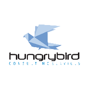 store executive Jobs in Hyderabad - Hungrybird Consultancy