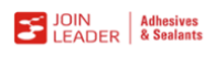 Sales and Marketing Executive Jobs in Delhi,Faridabad,Ghaziabad - JOIN LEADER CHEMTECH PVT LTD