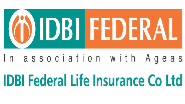 TEAM LEADER Jobs in Across India - IDBI FEDERAL LIFE INSURANCE CO LTD