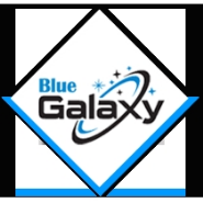 Customer Relationship Manager Jobs in Gorakhpur,Lucknow - BLUE GALAXY