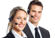 Back Office Executive Jobs in Lucknow - GLOBLE