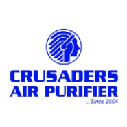 Sales/Marketing Executive Jobs in Delhi - Crusaders Technologies Pvt Ltd