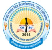 Assistant Professors Mass Communication Jobs in Chandigarh (Haryana) - Chaudhary Ranbir Singh University