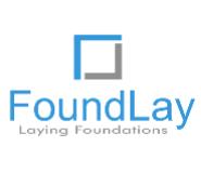 Fresher Software Engineer Jobs in Noida - FoundLay Technologies Pvt. Ltd.