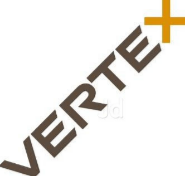 Telesales Executive Jobs in Pune - Vertex