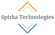 Technical Sales Executive Jobs in Noida - Spirka Technologies Pvt Ltd