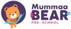 Assistant Teacher Jobs in Hyderabad - Mummaa Bear Preschool