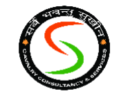 Web Developer Jobs in Noida - Cavalry consultancy