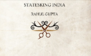 Field Sales Executive Jobs in Varanasi - STATESKING INDIS