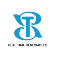 Business Intern Jobs in Lucknow - Real Time Renewables Private Limited