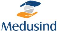 Client Servicing Executive Jobs in Ahmedabad - MEDUSIND