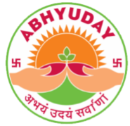 PMC MANAGER/CREDIT APPRAISAL MANAGER Jobs in Vijayawada,Visakhapatnam,Guwahati - ABHYUDAY TECHNO ECONOMIC CONSULTANTS