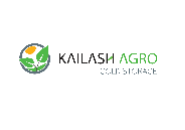 HR Executive Jobs in Delhi - Kailash Agro Cold Storage