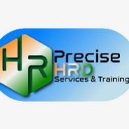 HR Recruiter Jobs in Kolkata - PreciseHRD Services & Training