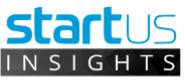 Junior innovation analyst - Trainee Jobs in Bangalore,Chennai,Hyderabad - StartUs Insight