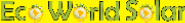 Field Sales Executive Jobs in Pathankot - Eco World Solar
