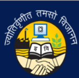 Guest Faculty Jobs in Delhi - Guru Gobind Singh Indraprastha University
