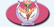 Senior Resident Nephrology Jobs in Delhi - Maulana Azad Medical College