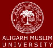 Assistant Professor Applied Chemistry Jobs in Aligarh - Aligarh Muslim University