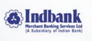 Dealer (Stock Broking) Jobs in Across India - Indbank Merchant Banking Services Ltd.