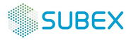 Software Developer Jobs in Bangalore - Subex