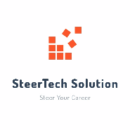 Java developer Jobs in Kadapa - SterrTech Solution