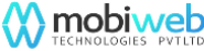 Business Development Executive Jobs in Indore - MobiWeb Technologies Private Limited