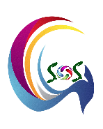 Software Intern Jobs in Vijayawada - GOOGLESOS IT