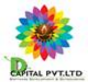 BPO Domestic/International Jobs in Bangalore - D CAPITAL PVT LTD