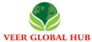 MBA Intern Jobs in Bangalore - Veer Global Hub
