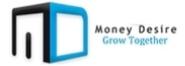 Business Analyst Jobs in Dewas,Indore,Ujjain - Moneydesireresearch