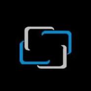 Sales Excutive Jobs in Bangalore - CubeDecors