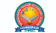 Teaching Faculty Jobs in Brahmapur - BANSADHARA JUNIOR SCIENCE COLLEGE GUNUPUR
