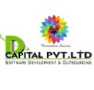 BPO Domestic/International Jobs in Bangalore - Diyane software pvt ltd.