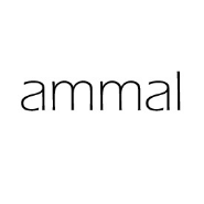Customer Delight Officer Jobs in Coimbatore - Ammal Marketing