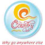 Tele Caller Jobs in Bangalore - COUNTRY CLUB