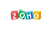 Software Developer Jobs in Chennai - ZOHO