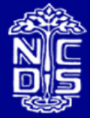 Research Assistant Economics Jobs in Bhubaneswar - Nabakrushna Choudhury Centre for Development Studies
