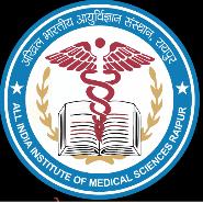 Senior Residents Cardiology Jobs in Raipur - AIIMS Raipur