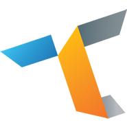 PHP Developer Jobs in Kolkata - Timefortheweb
