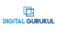HR/Admin Executive Jobs in Indore - Digital Gurukul