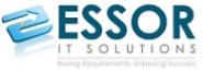 Software Engineer - Developer Jobs in Chandigarh - Essor IT Solutions