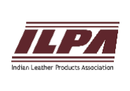 Telecaller Jobs in Kolkata - Indian Leather Products Association
