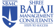 Area business manager Jobs in Nagpur - SBMC