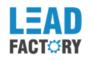 PHP Developer Jobs in Mumbai - Lead Factory